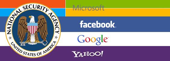 NSA-vs-Tech