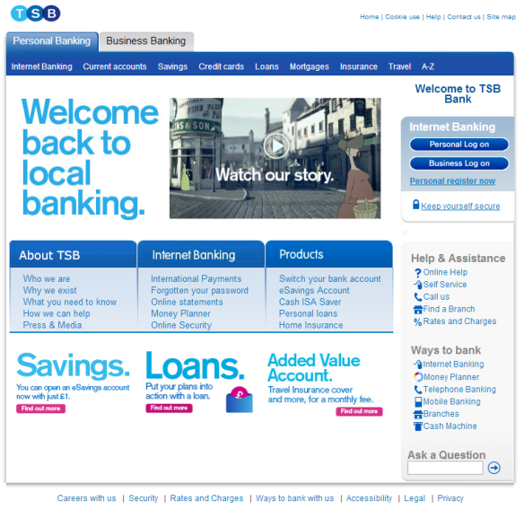 TSB-new-website