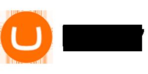 Umbraco Belle Logo